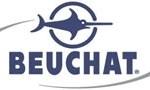 beuchat_logo_new