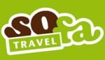 logo_sofatravel