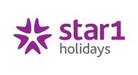 star1_logo1