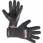 dryseal-glove1