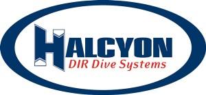 halcyon_0020_logo